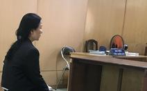 Gây thiệt hại 3.500 tỉ, nguyên kế toán trưởng Ngân hàng Đông Á nhận 5 năm tù