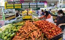 Saigon Co.op đưa nông sản Việt đến mọi nhà
