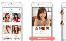 Người Nhật chi hàng triệu đô cho ứng dụng hẹn hò