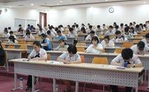 Cơ hội nào để trường tuyển sinh riêng?