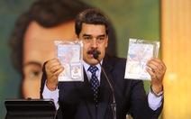 Venezuela kể hậu trường 'lính đánh thuê Mỹ muốn bắt ông Maduro đưa về Mỹ'