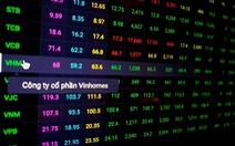 Chưa cần can thiệp thị trường chứng khoán