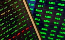 VN-Index vượt lên mốc 790 điểm sau hơn chục phiên nỗ lực
