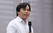 Giám đốc sở ở Đà Nẵng cùng gia đình bị nhắn tin đe dọa