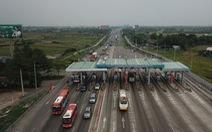 Tháng 6-2020 bắt đầu 'vá' cao tốc TP.HCM - Trung Lương