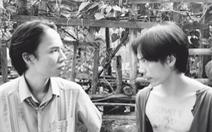 1977 Vlog đến làng Vũ Đại, 'phát hiện' Chí Phèo săn tê giác, tê tê...