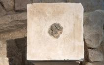 Người Israel cổ đại dùng cần sa trong các nghi lễ tôn giáo