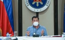 Philippines cho dân tiền để rời phố về quê chống dịch COVID-19