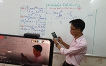 Hậu COVID-19: Tương lai nào cho giáo dục trực tuyến?