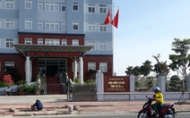 Bảo hiểm xã hội Cà Mau 'phản ứng' kết luận thanh tra