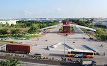 Hải Dương muốn chuyển khu công nghiệp Đại An thành đô thị công nghiệp