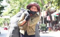 Vĩnh Phúc, Nghệ An điều chỉnh lịch học vì trời nóng kỷ lục
