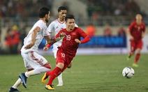 AFF Cup 2020 sẽ được tổ chức như kế hoạch