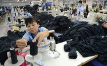 Tận dụng EVFTA, phải 'thuần Việt'