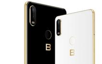 Bkav sản xuất điện thoại 4G giá dưới 1 triệu đồng