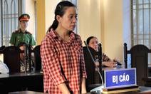 11 năm tù cho nữ hiệu phó mượn hơn chục tỉ đồng rồi bỏ trốn
