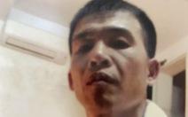 Người đàn ông thả chó nhập ngoại 50kg cho cắn 2 người