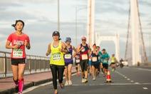 Giải marathon quốc tế Đà Nẵng 2020 lan tỏa thông điệp 'Việt Nam có thể'