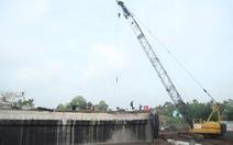 Đề xuất gộp cao tốc Mỹ Thuận - Cần Thơ vào dự án cao tốc Trung Lương - Mỹ Thuận