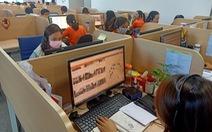 Startup bất động sản Việt Nam nhận đầu tư 25 triệu USD