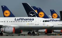 EU ủng hộ đề xuất hạn chế phát thải của ngành hàng không