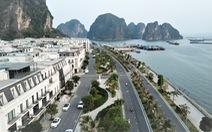 Phấn đấu đưa Quảng Ninh thành thành phố trực thuộc trung ương trước 2030