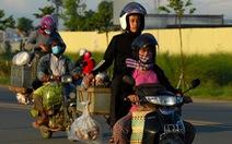 Campuchia bắt buộc người nước ngoài trả tiền xét nghiệm, cách ly và điều trị COVID-19