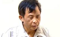 Đề nghị truy tố 29 người trong vụ tẩm xăng thiêu chết 3 chiến sĩ công an ở Đồng Tâm