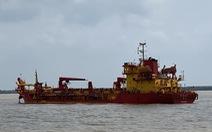Khơi thông sông Soài Rạp, tàu 20.000 - 30.000 tấn có thể về cảng TP.HCM