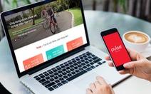Ứng dụng Pulse: Trí tuệ nhân tạo tiết lộ điều thú vị về cơ thể mỗi người