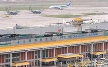 Sân bay cho khách hưởng cảm giác 'đi du lịch nước ngoài' bất chấp COVID-19