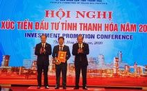 Phó thủ tướng Trương Hòa Bình: Nhà đầu tư cần thực hiện đúng cam kết đầu tư
