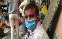 Sản phụ chết khi 8 bệnh viện từ chối vì nghi mắc COVID-19