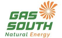 Gas South đánh dấu cột mốc 20 năm thành lập