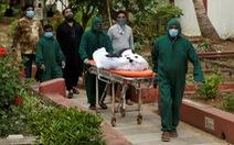 Singapore vượt 40.000 ca nhiễm COVID-19, Ấn Độ thêm 11.000 ca mới