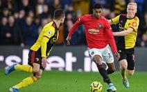 Giải ngoại hạng Anh (Premier League): Sẵn sàng cho ngày trở lại?