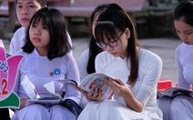 Những lưu ý gì khi đăng ký thi tốt nghiệp và xét nguyện vọng?