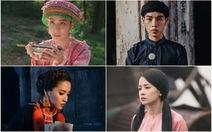 Các ca sĩ trẻ đang làm tốt việc giữ gìn văn hóa