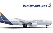 Vì sao Jetstar Pacific trở về tên khai sinh và Vietnam Airlines nắm giữ 98% cổ phần?