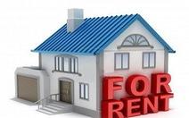 Làm sao đòi lại nhà cho thuê không còn hợp đồng?