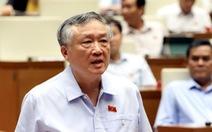 Ủy ban Tư pháp Quốc hội sẽ họp về vụ án Hồ Duy Hải