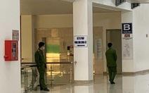 Bắt giam vợ giám đốc Sở Tư pháp Lâm Đồng về hành vi chiếm đoạt hàng trăm tỉ đồng