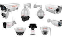 Bkav sản xuất thành công camera tích hợp AI để phân phối thị trường Mỹ