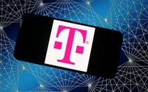 Mạng T-Mobile của Mỹ cũng 'sập' hơn 12 tiếng