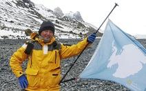 1.111 ngày đi khắp thế giới của Trần Đặng Đăng Khoa: đi 80.000km qua 65 nước