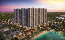 MIKGroup đẩy mạnh phát triển chung cư cao cấp Tây Hà Nội