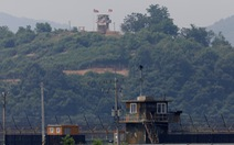 Triều Tiên đưa lính đến biên giới, dọa tung thêm các đòn 'vượt xa tưởng tượng'