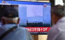 Cho nổ văn phòng liên lạc với Hàn Quốc: Triều Tiên phá bỏ cánh cửa đối thoại