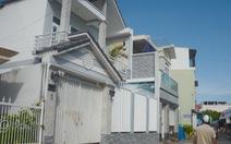 Yêu cầu Công an TP Phan Thiết báo cáo vụ 'bỗng dưng bị chiếm nhà'