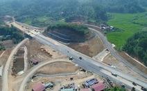 Lạng Sơn xin Thủ tướng cho tăng vốn góp cao tốc BOT Hữu Nghị - Chi Lăng 4.000 tỉ